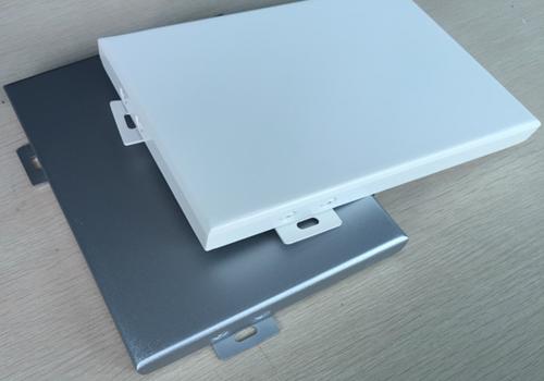 哪家铝板幕墙公司比较有保障?