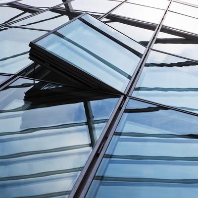 做到以下几点 你就知道玻璃幕墙怎么维护和保养了