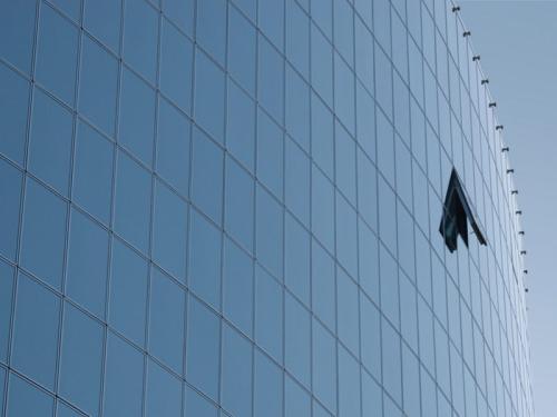 双层玻璃幕墙有哪些优点