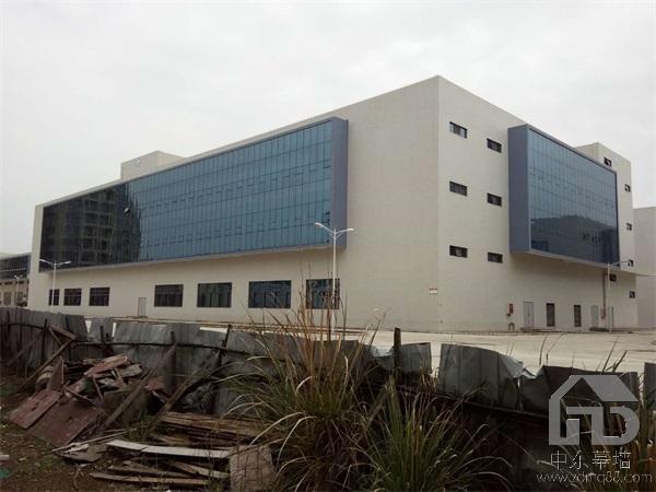 深圳西乡明框玻璃幕墙公司